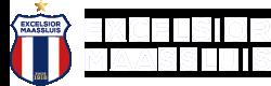 Archief Excelsior Maassluis Logo